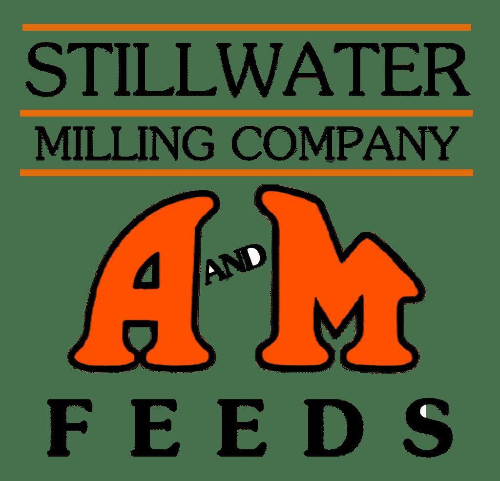 Stillwater Milling Company