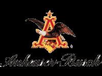 anheuser-busch-logo_640x640