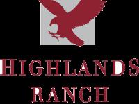highlands-ranch