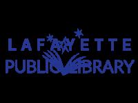 lafayette-public-library