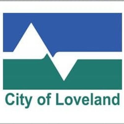 City of Loveland Parks and Recreation